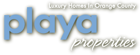 Playa Properties